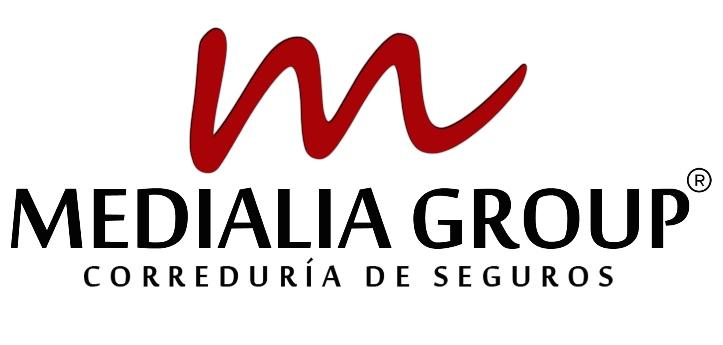 medialia logo nuevo