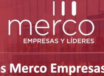 merco-empresas-800x250