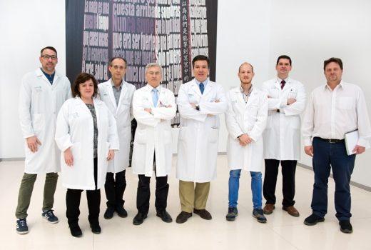 mutua Doctor Barriga_Hospital de Parapléjicos de Toledo