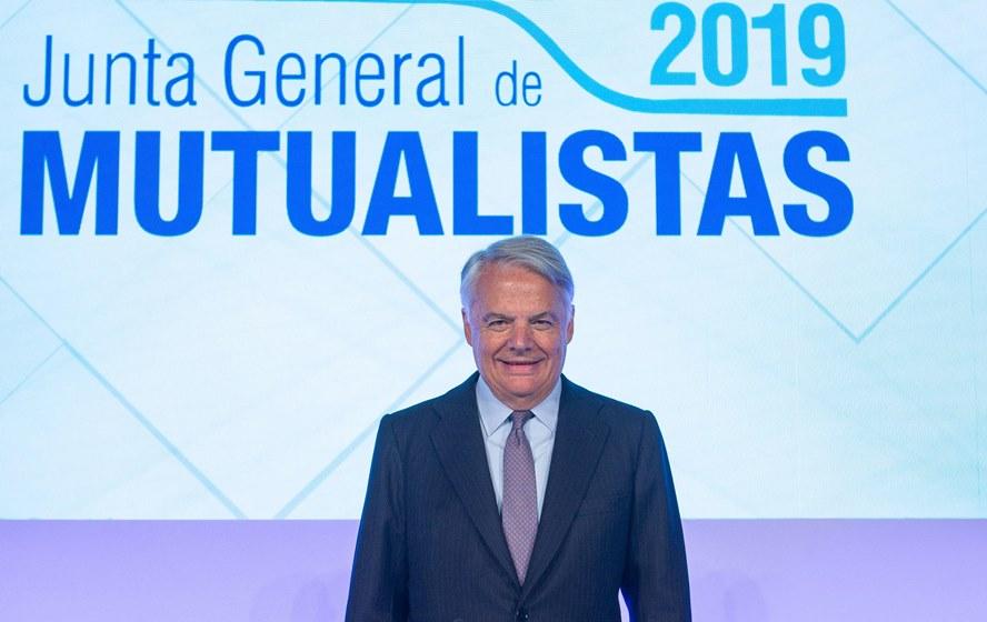 mutua IgnacioGarralda_pteMM