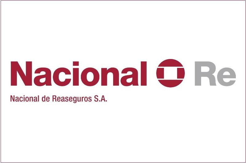 nacional-de-reaseguraos-logo