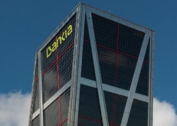 Bankia-sede-300x255