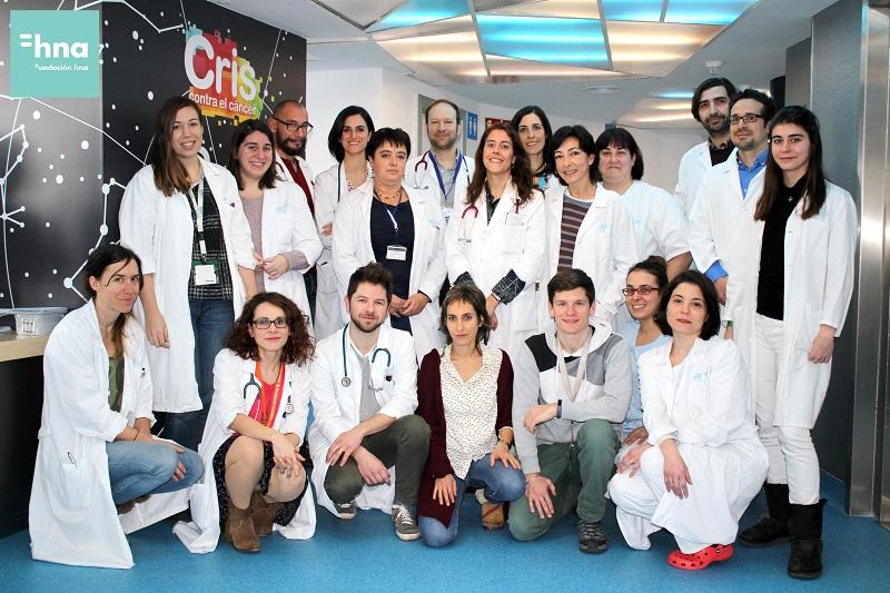Fundación_hna_equipo_investigación