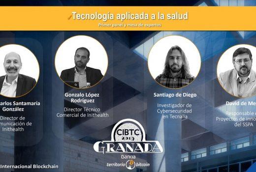 InitHealth Granada panel-debate-1