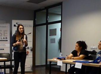 S4 Jessica Fernández - RSE Innolab