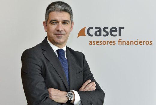 19.06.05 Caser Juan Ignacio Vidal012