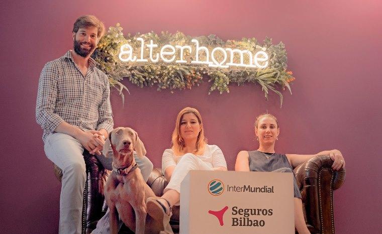 Alterhome_Seguros_Op1_low