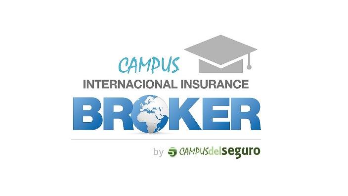 Campus IIB by campus del seguro (1 de 1)