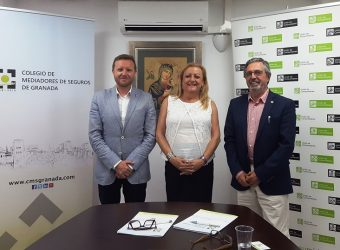 Firma Acuerdo Colaborarción CMS-Granada y UCA-UCE Granada 02-07-2019 ( 1 ) (1)