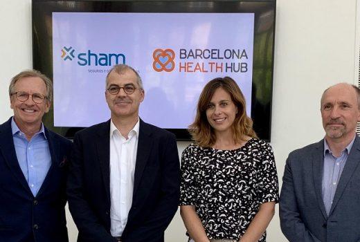 Firma acuerdo Sham-BHH_1