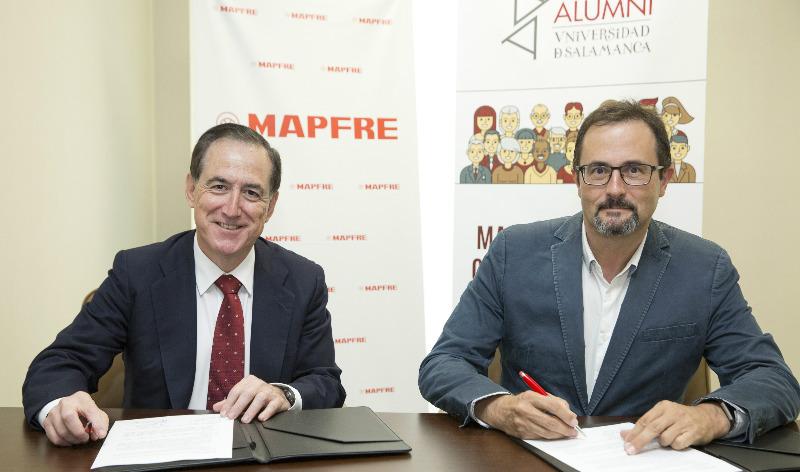 Mapfre patrocinio-congreso-alumni