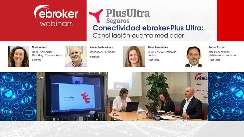 Webinar_ebroker_PlusUltra_Conciliación