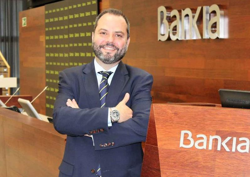 bankia enrique-blasco-bankia-asset-management-mini-1100x615