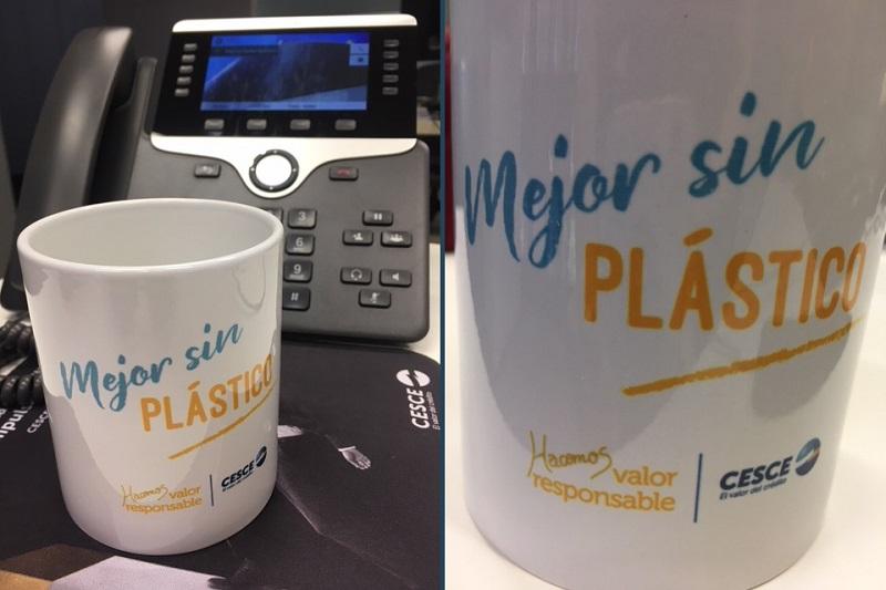 cesce sin plastico2
