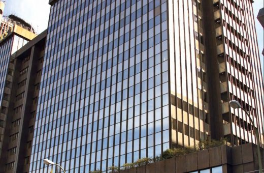 El sector asegurador pierde 11.814 agentes exclusivos en los tres últimos años