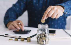 pensiones jubilacion ahorro
