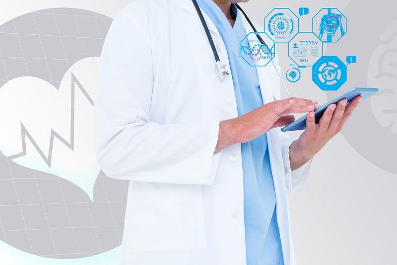 AXA Partners presenta su nueva plataforma Doctor Clic