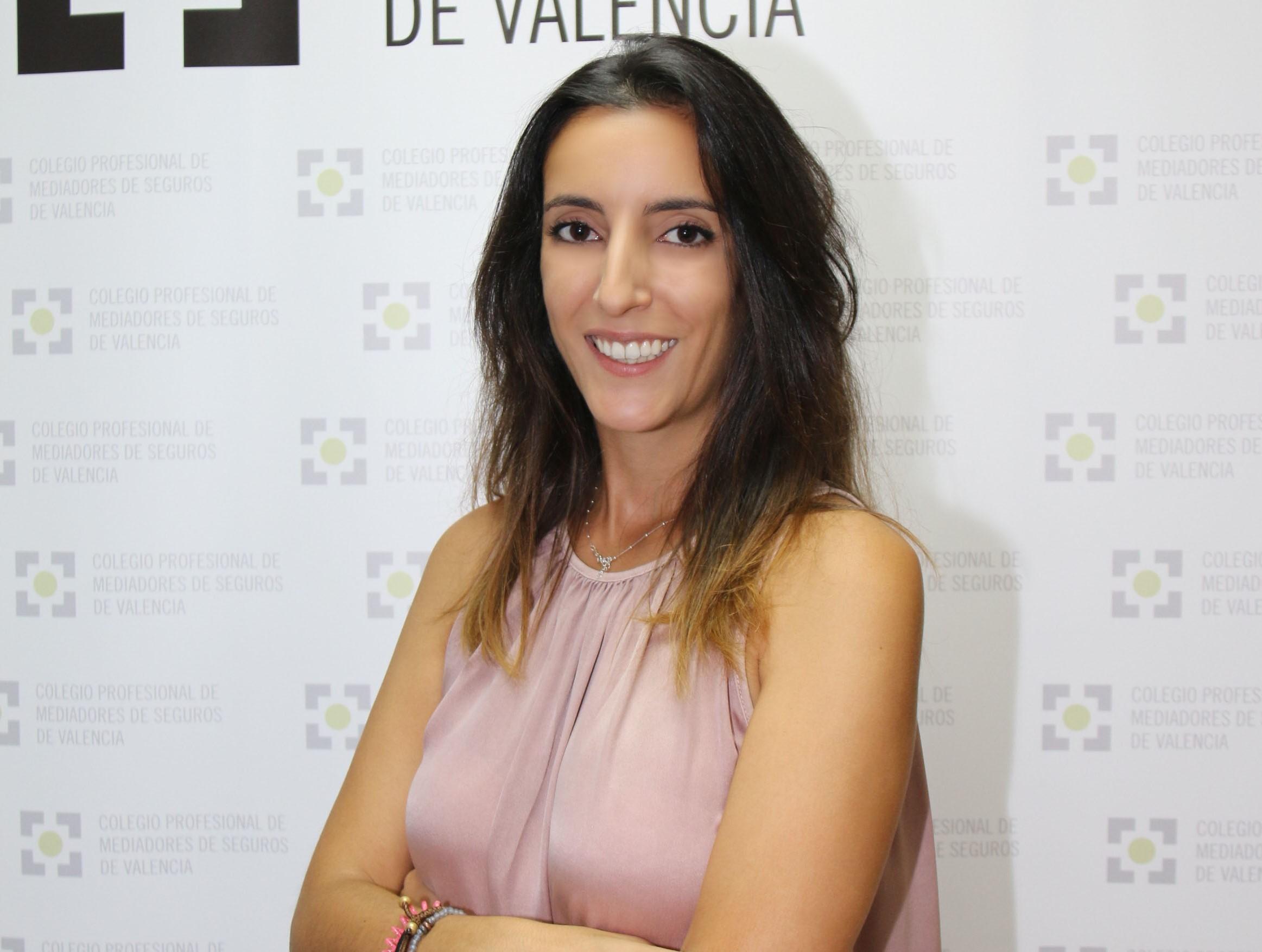 valencia_alejandra_somalo