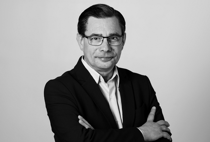 Alain Puyo