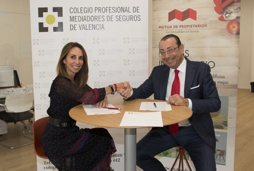Colegio Valencia protocolo_mutua_prop