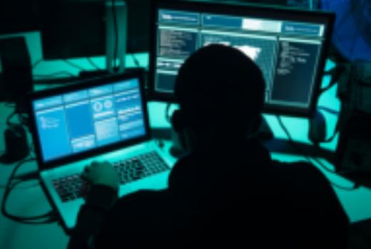 ciber ciberseguros ciberseguridad cibercrimen