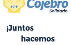 cojebro_Rollup2 (002)