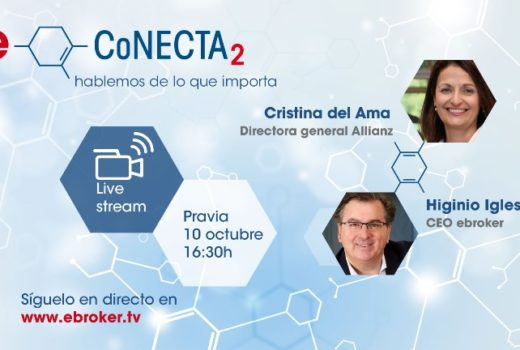 conecta2_save_the_date_1