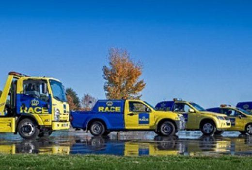 flota-asistencia-carretera-race-3