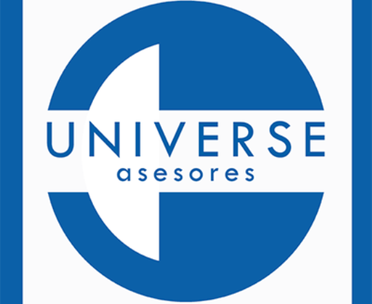 universe recoletos