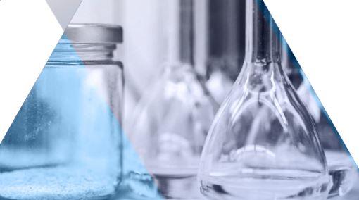 CESCE sector químico