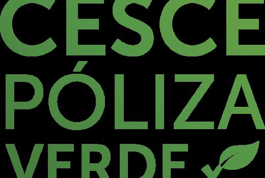 CESCE_poliza_verde3 (1)