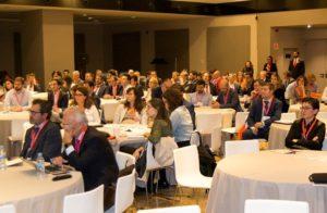 El liderazgo de los ecosistemas digitales en el seguro, en Insurance Revolution 2019