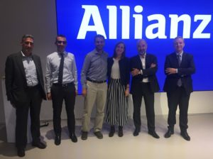 Los actuarios catalanes se forman sobre Jornada técnicas de advanced analytics