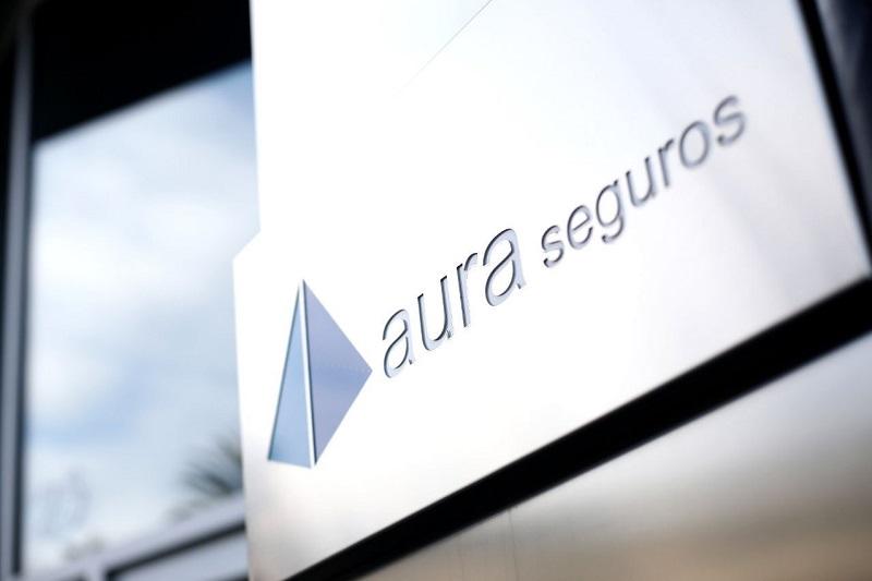 aura seguros ofic