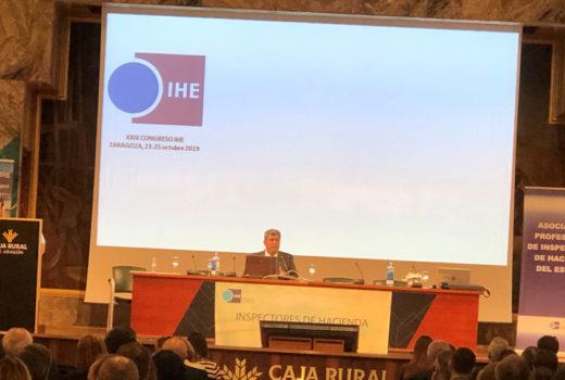 globalbrok CARLOS-HERRERA-durante-la-Presentacion-Inspectores-Hacienda-del-Estado