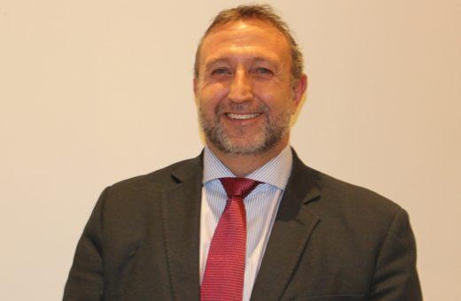Alfonso de la Lama-Noriega, nuevo secretario general de ASPE