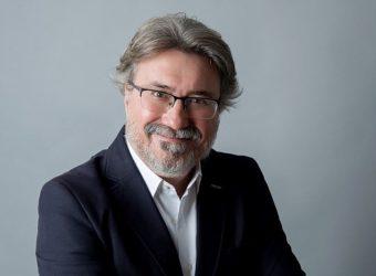 CAMPUS Jorge Campos