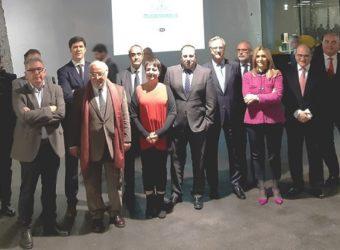 Linea directa DGT, el Ayuntamiento de Barcelona