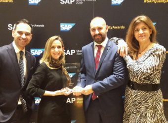PREMIO-SAP-RRHH-NOV-2019