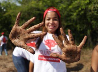 República-Dominicana.-Día-del-voluntariado