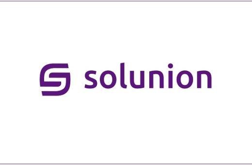 Solunion presenta su plan estratégico 2020-2021 y la evolución de su imagen de marca