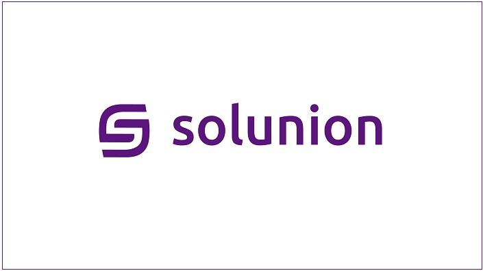 Solunion_Logo_morado_fondo_blanco
