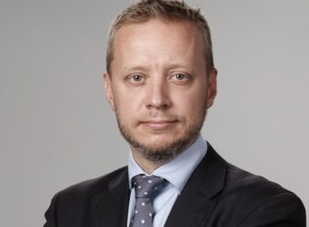 Xavier Plana_CEO AV Group