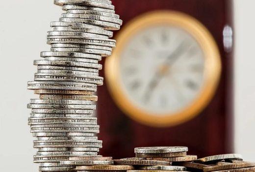 aportaciones pensiones