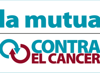 logo-Mutua-ingenieros-cancer