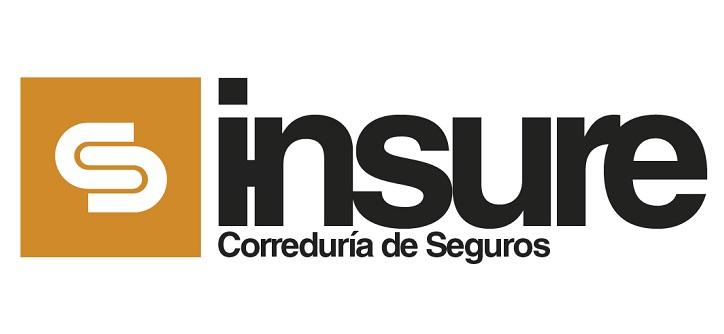 logo_insure_horizontal