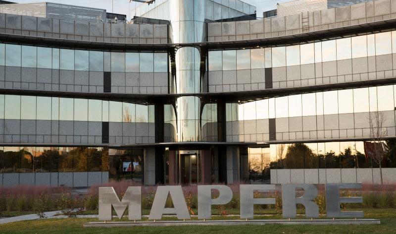 mapfre Sede-social-MAPFRE-2019-800x472-1