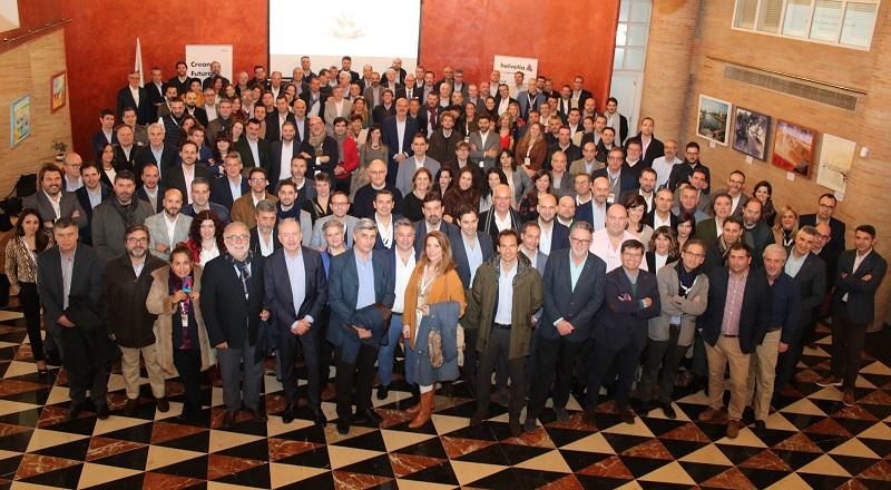 2020-01-13 - Convención Anual Helvetia Seguros_2