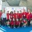 Campeonato de España AXA de Promesas Paralímpicas de Natación