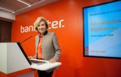 bankinter María Dolores Dancausa, CEO de Bankinter 4.jpg__1579784804385